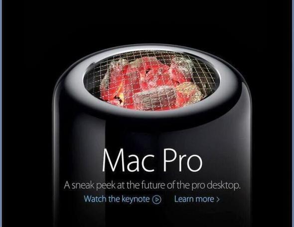 mac pro apple fun (3) 15