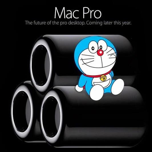 mac pro apple fun (6) 18