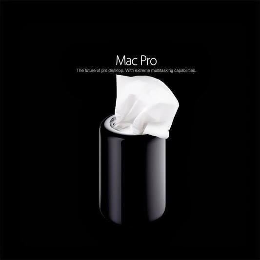 mac pro apple fun (8) 20