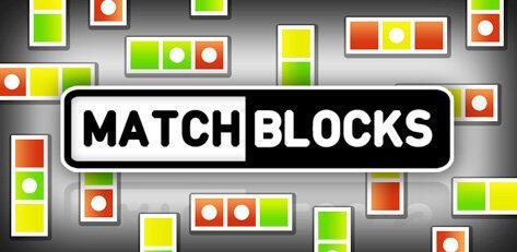 matchblocks