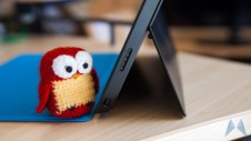 Microsoft Surface Pro Tablet Test (11)