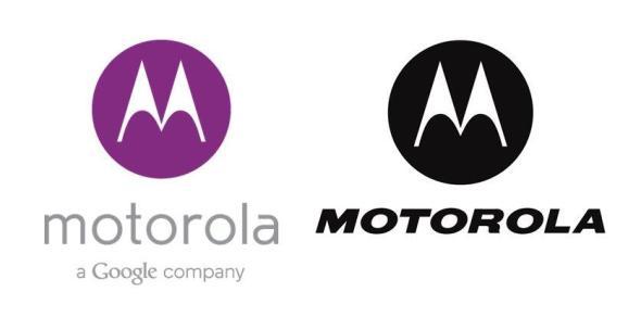 motorola_logo_vergleich