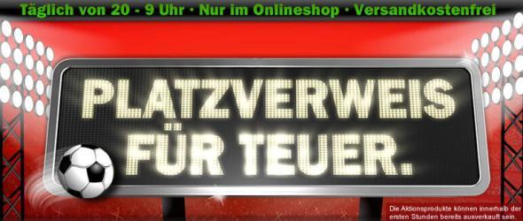 platzverweis_media_markt