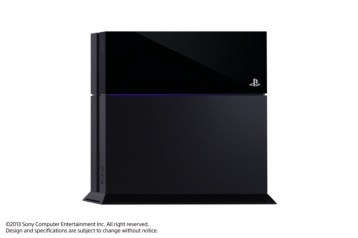 PS4_05 5