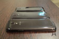 S4 Active S4 und S4 Mini IMG_2875