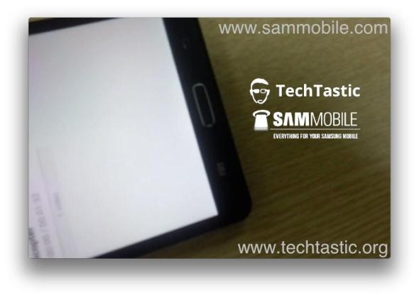 Samsung Galaxy Note 3 leak (4)