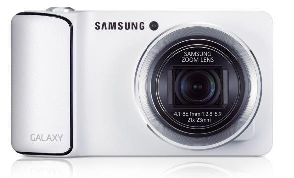 samsung_galaxy_camera_header