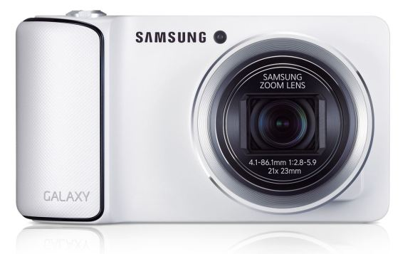 samsung_galaxy_camera_header
