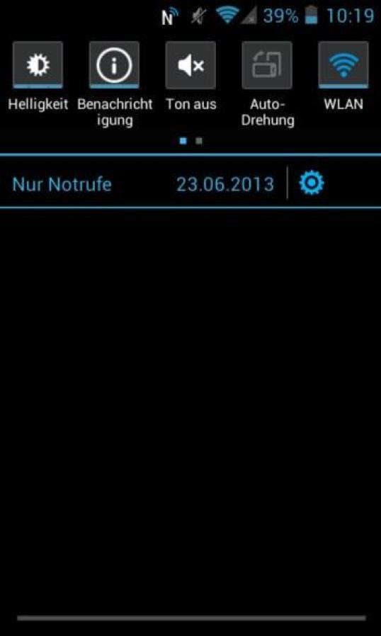 Screenshot_2013-06-23-10-19-41 3