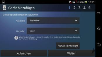 Sony Xperia ZL 2013-06-17 12.09.28