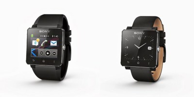 sony_smartwatch_header