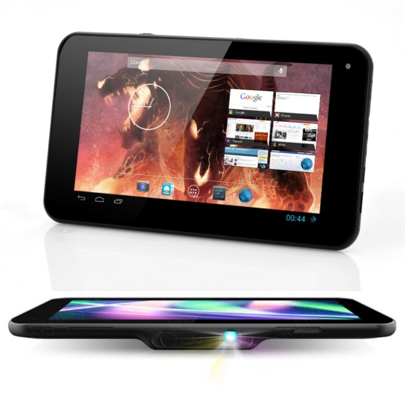 Tablet_Projector_Mini_Android_QHloQUum 1