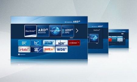 VideoWeb TV - ARD 1