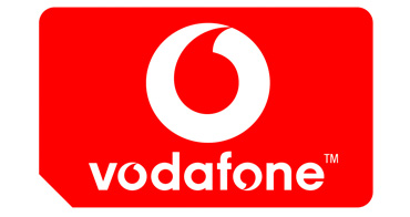 vodafone_logo_sim