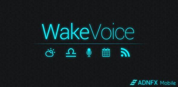 WakeVoice 1