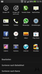 Yandex Shell Launcher 2013-06-04 12.19.35 8