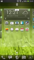 Yandex Shell Launcher 2013-06-04 12.21.24 16