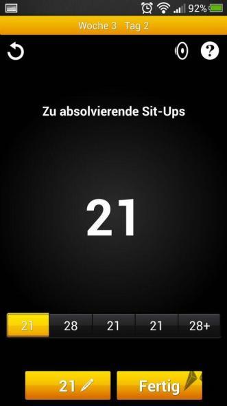 200 Sit-Ups 2013-07-06 10.56.40