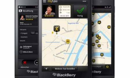 blackberry_group_of3_anfahrt_de1 1