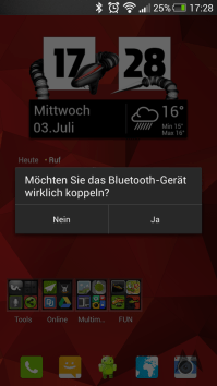 Bluetooth koppeln 2013-07-03 17.29.02