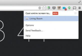 chromecast desktop mirroring 03