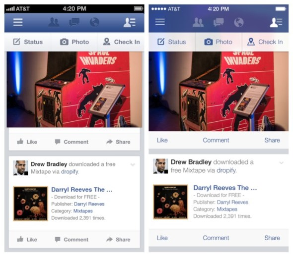 facebook-ios7-comparison 2