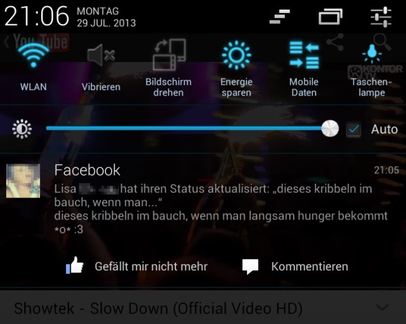 facebook_beta_android