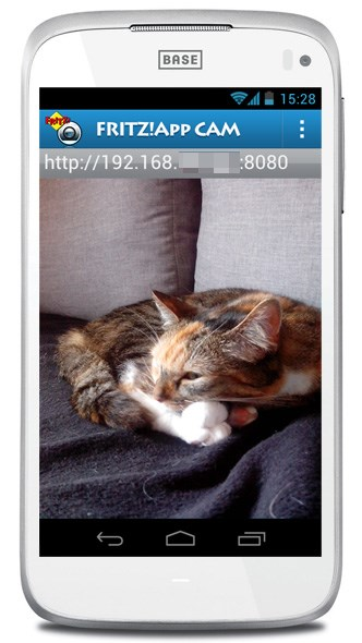 fritz_app_cam_android