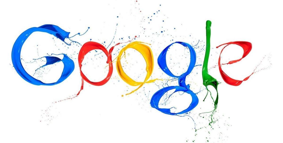 Google: Desktop-Suche kann Notizen und Weckerzeiten erstellen und ans Android-Gerät senden
