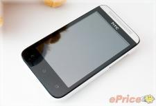 HTC Desire 200 (2)