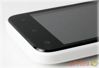 HTC Desire 200 (7)