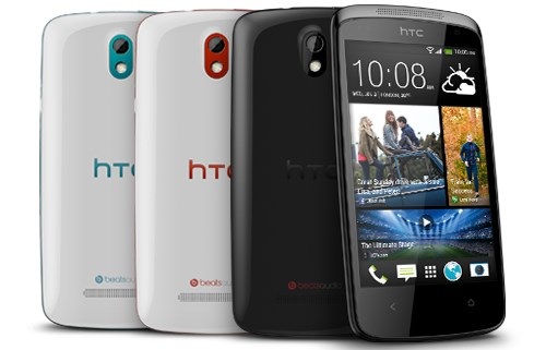 htc-desire-500-family-en-slide-05