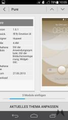 Huawei Ascend P6 2013-07-04 10.05.13