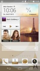 Huawei Ascend P6 2013-07-04 10.06.38