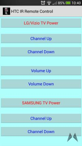 IR Remote mobiFlip 2013-07-25 10.40.44