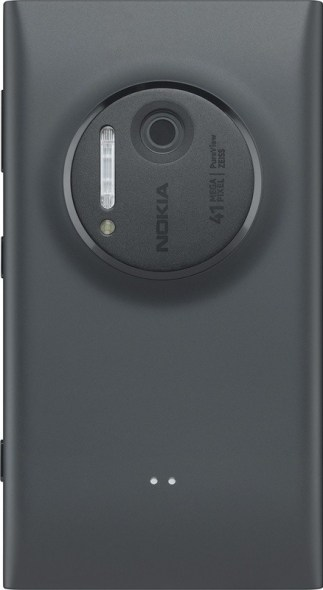 lumia1020-back-black