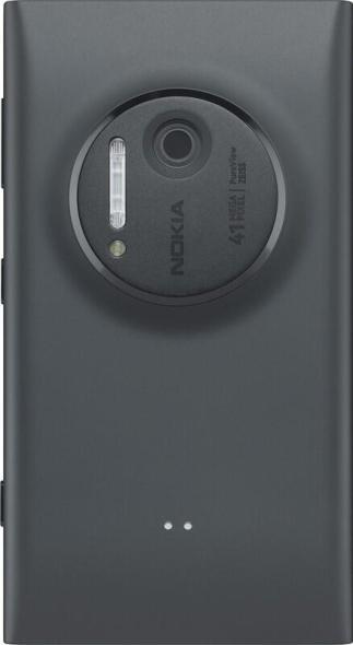 lumia1020-back-black