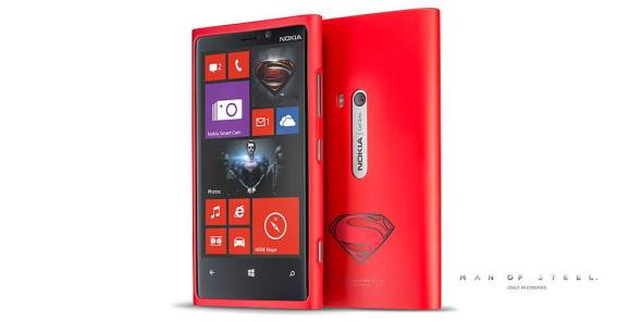 lumia_920_man_of_steel