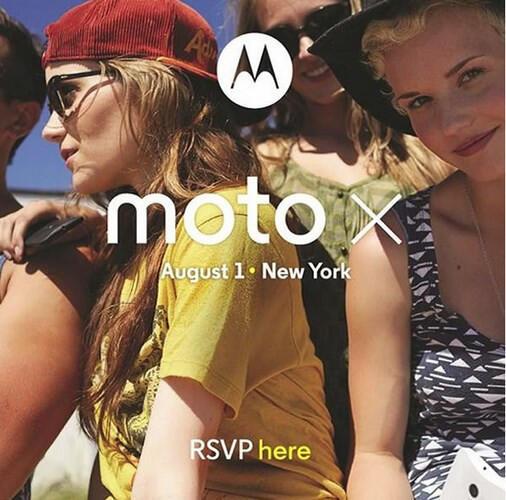moto x event einladung