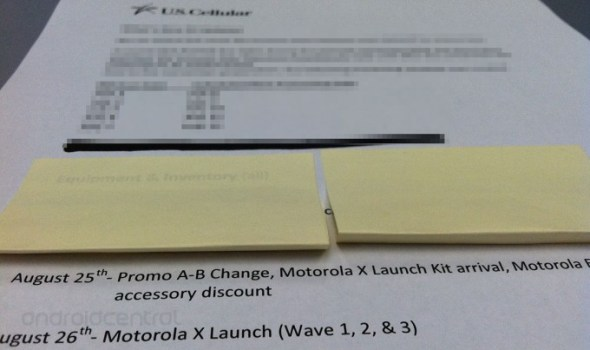 moto_x_launch