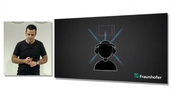 new-nexus-7-stereo-speakers-2