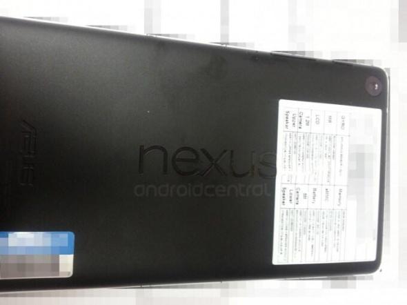 nexus-7-2-1 4
