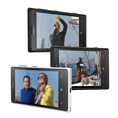 Nokia-Lumia-1020-Nokia-Pro-Camera-zoom