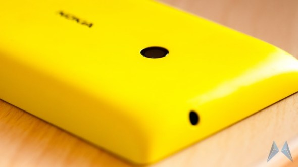 nokia lumia 520 kurzer test (3)