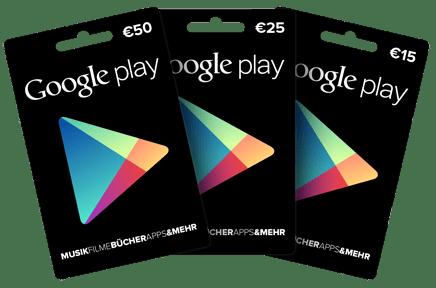 play-card_coupons_DE