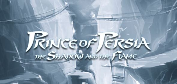 prince_of_persia_header