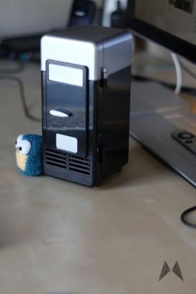 radbag USB-Kühlschrank IMG_3410