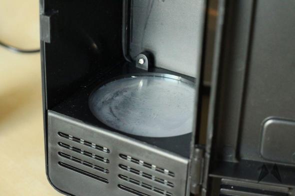 radbag USB-Kühlschrank IMG_3431