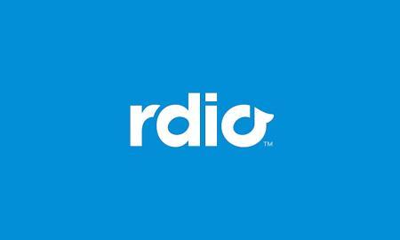 rdio_logo_header