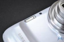 Samsung Galaxy S4 Zoom (17)